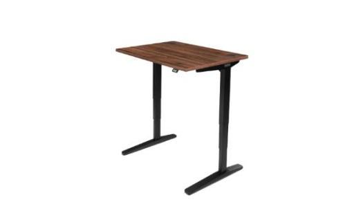 Best standing desks of 2021 3