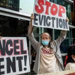 Supreme Court blocks part of New York eviction moratorium 💥👩👩💥