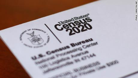 The Census shows the GOP base is shrinking fast. So why does its power seem secure?