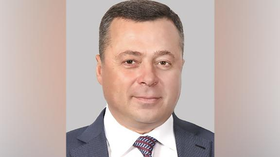 A Igor Redkin è stata scontata una condanna agli arresti domiciliari di due mesi come misura restrittiva provvisoria.