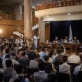 01 taliban news conference 0817