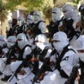 02 Taliban US weapons parade