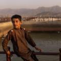 04 kabul afghanistan 0821