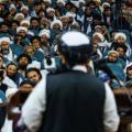 01 afghanistan 0823 kabul