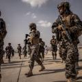 12 afghanistan 0831