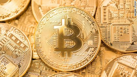 Bitcoin for beginners: Here's what to know before you invest in crypto