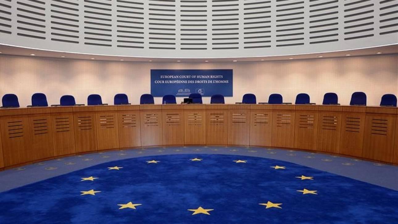 «Απόφαση σταθμός» του Ευρωδικαστηρίου για την προσωρινή απασχόληση
