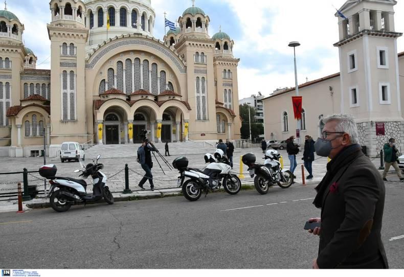 https://cdn.cnngreece.gr/media/news/2020/11/30/244881/photos/snapshot/patra-agios-andreas-metra-2.jpg