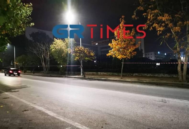 https://cdn.cnngreece.gr/media/news/2020/12/05/245733/photos/snapshot/thessaloniki-grigoropoulos3.jpg