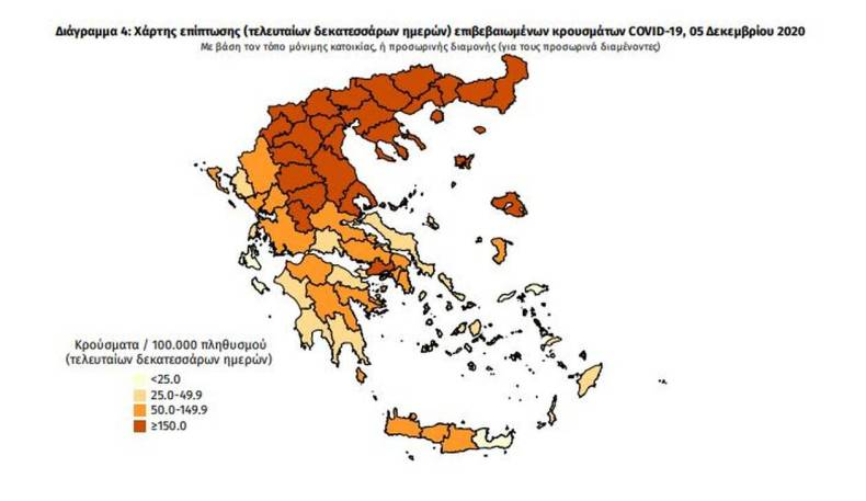 https://cdn.cnngreece.gr/media/news/2020/12/05/245743/photos/snapshot/covid5.jpg