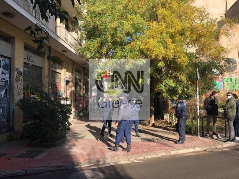 https://cdn.cnngreece.gr/media/news/2020/12/06/245787/photos/snapshot/alexis-grigoropoulos-1.jpg