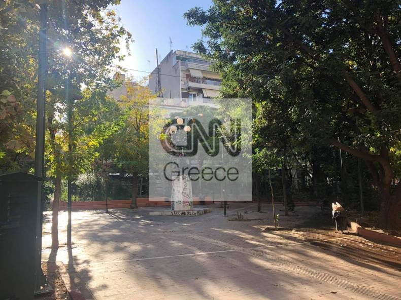 https://cdn.cnngreece.gr/media/news/2020/12/06/245787/photos/snapshot/alexis-grigoropoylos-3.jpg