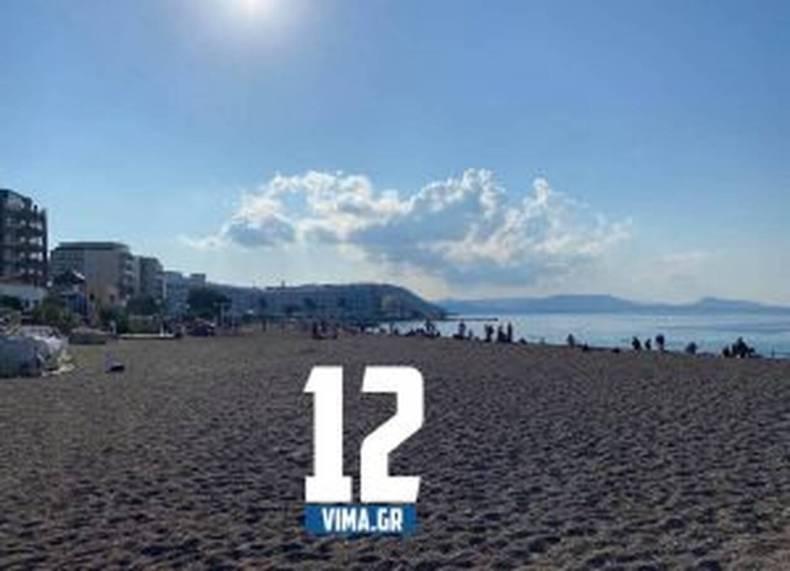 https://cdn.cnngreece.gr/media/news/2020/12/06/245818/photos/snapshot/rodos-1.jpg