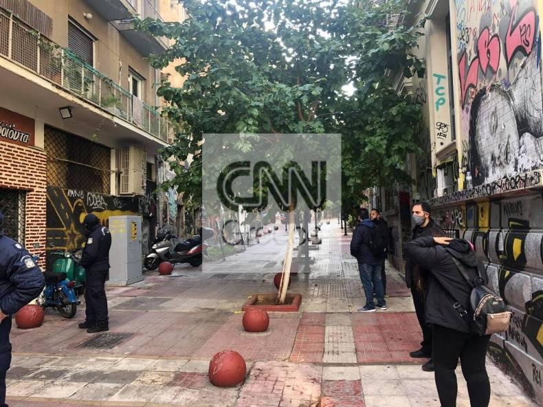 https://cdn.cnngreece.gr/media/news/2020/12/07/245872/photos/snapshot/alexis-grigoropoulos-2.jpg