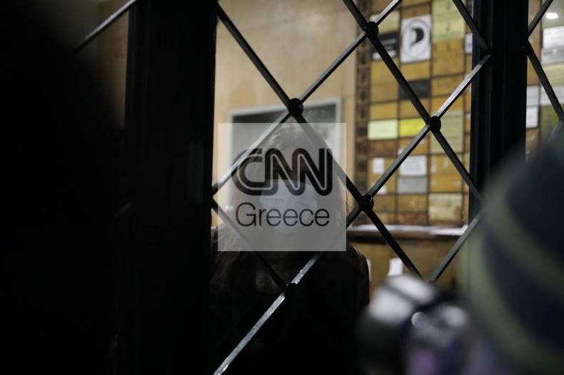https://cdn.cnngreece.gr/media/news/2020/12/07/245872/photos/snapshot/astynomia-stoa-4.jpg