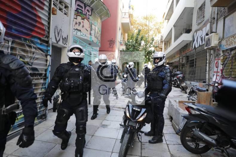 https://cdn.cnngreece.gr/media/news/2020/12/07/245872/photos/snapshot/exarxeia-1.jpg