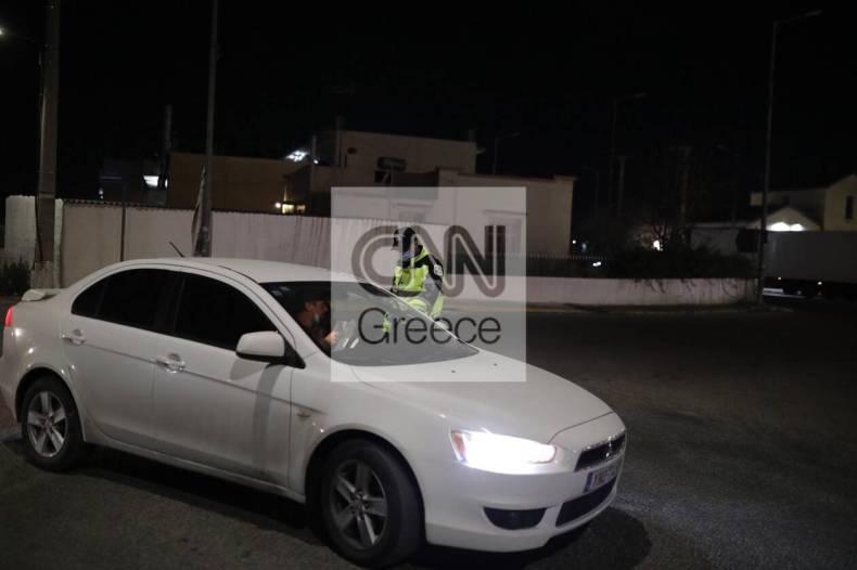 https://cdn.cnngreece.gr/media/news/2020/12/18/247371/photos/snapshot/aspropurgos3.jpg