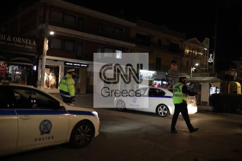 https://cdn.cnngreece.gr/media/news/2020/12/18/247371/photos/snapshot/eleusina3.jpg