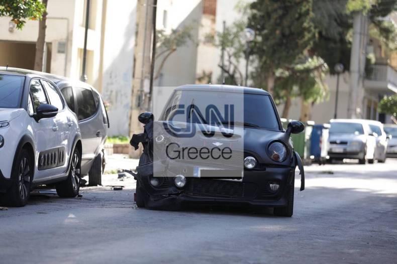 https://cdn.cnngreece.gr/media/news/2020/12/28/248542/photos/snapshot/pyrovolismoi-agia-varvara-1.jpg