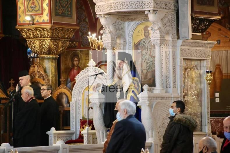 https://cdn.cnngreece.gr/media/news/2021/01/06/249505/photos/snapshot/peiraias-mhtropolh-theofaneia.jpg
