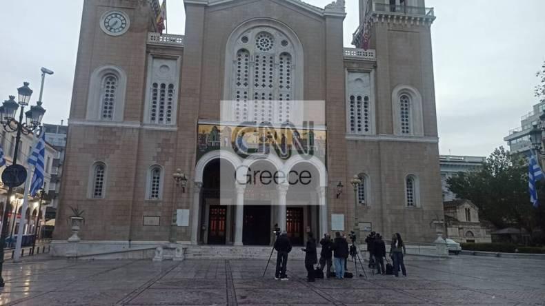 https://cdn.cnngreece.gr/media/news/2021/01/06/249522/photos/snapshot/Mhtropolh-theofaneia-3.jpg