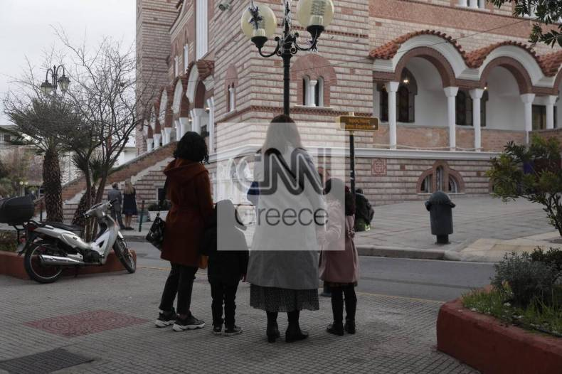 https://cdn.cnngreece.gr/media/news/2021/01/06/249522/photos/snapshot/ag-dhmhtrios-braxami-2.jpg