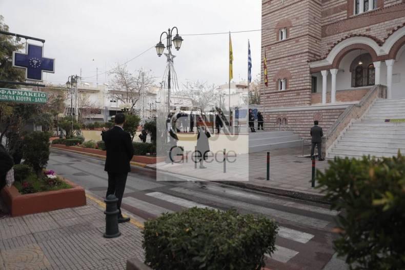 https://cdn.cnngreece.gr/media/news/2021/01/06/249522/photos/snapshot/ag-dhmhtrios-braxami-3.jpg