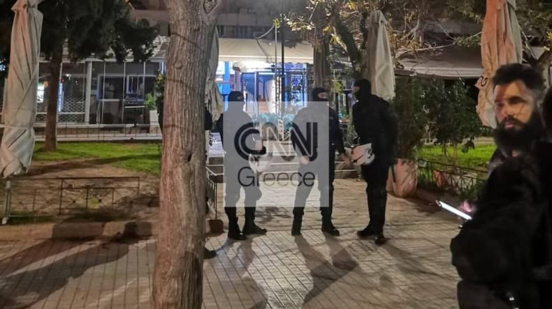 https://cdn.cnngreece.gr/media/news/2021/01/11/250206/photos/snapshot/pirovolismoi-4.jpg