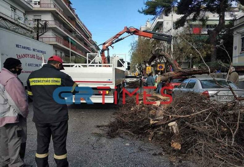https://cdn.cnngreece.gr/media/news/2021/01/12/250285/photos/snapshot/thessaloniki-5.jpg