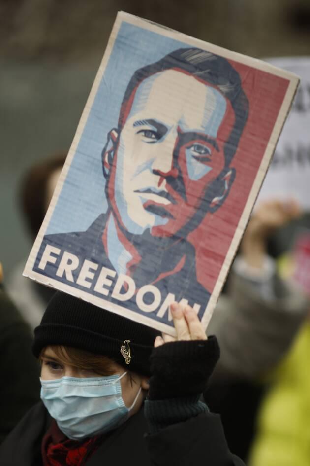 https://cdn.cnngreece.gr/media/news/2021/01/23/251756/photos/snapshot/RUSSIA-NAVALNY-5.jpg