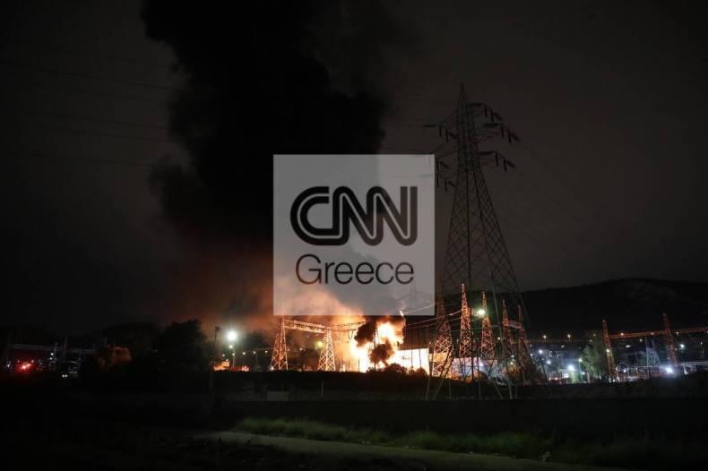 https://cdn.cnngreece.gr/media/news/2021/02/07/253627/photos/snapshot/black-out-12.jpg