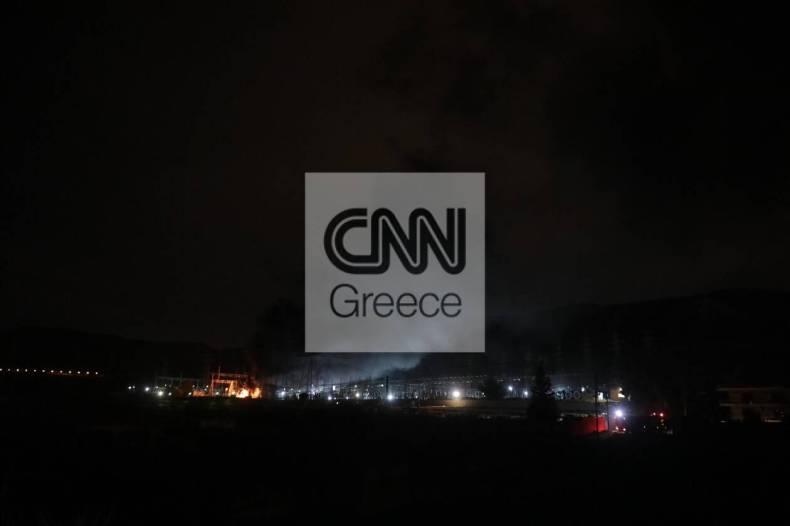https://cdn.cnngreece.gr/media/news/2021/02/07/253627/photos/snapshot/black-out-4.jpg