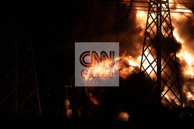 https://cdn.cnngreece.gr/media/news/2021/02/07/253627/photos/snapshot/black-out-8.jpg