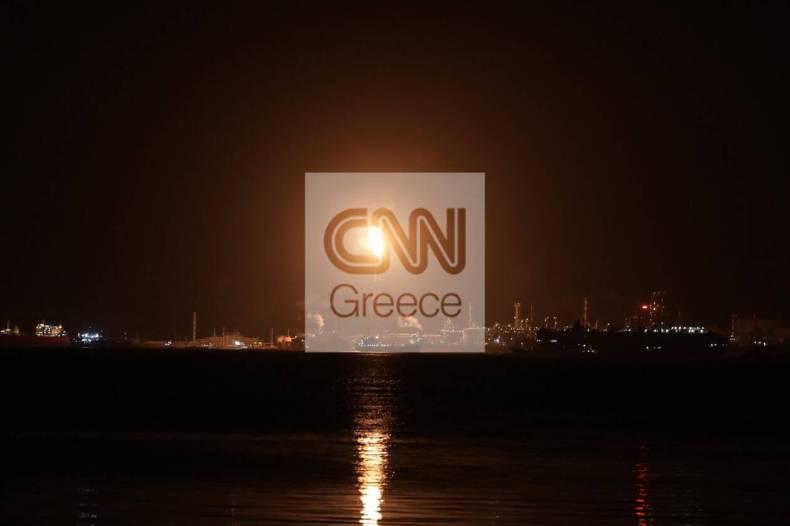 https://cdn.cnngreece.gr/media/news/2021/02/08/253642/photos/snapshot/black-out-6.jpg