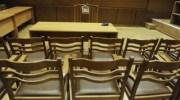 Lockdown: Κλείνουν και τα δικαστήρια από τη Δευτέρα 15 Φεβρουαρίου