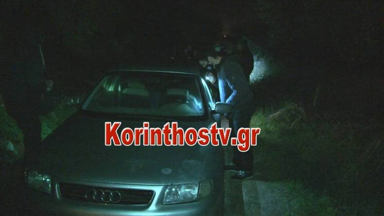 https://cdn.cnngreece.gr/media/news/2021/02/10/253928/photos/snapshot/giatros-korinthos1.jpg