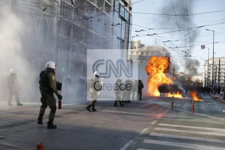 https://cdn.cnngreece.gr/media/news/2021/02/10/254033/photos/snapshot/panekpaideytiko-4.jpg