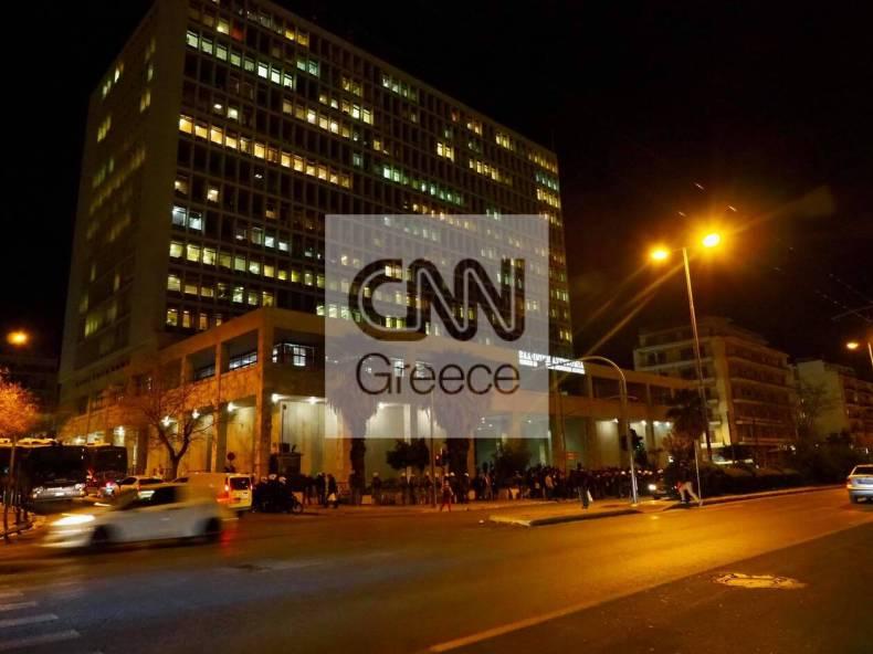 https://cdn.cnngreece.gr/media/news/2021/02/10/254033/photos/snapshot/sygkentrosi-gada-2.jpg