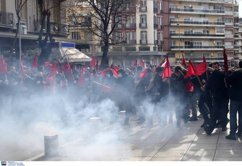 https://cdn.cnngreece.gr/media/news/2021/02/10/254033/photos/snapshot/syllalythrio-thessaloniki-1.jpg