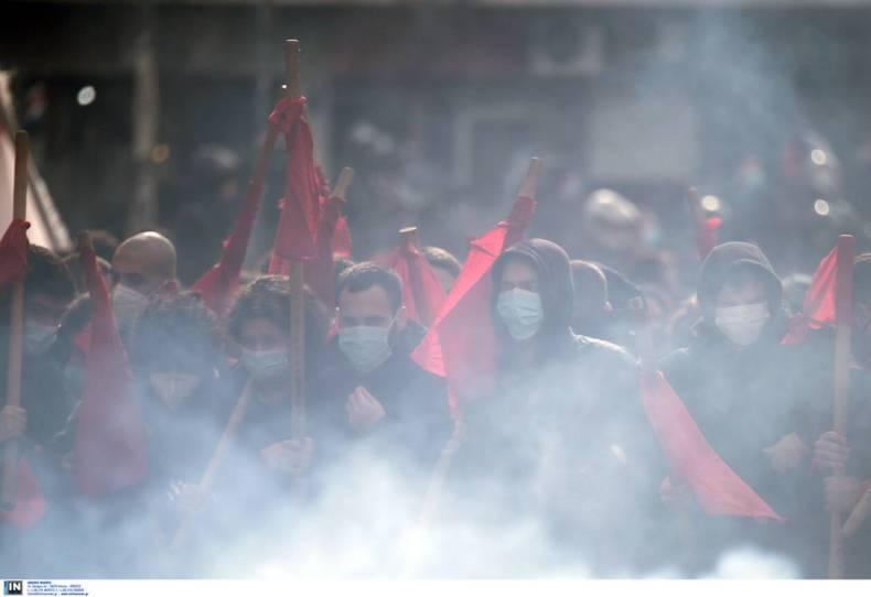 https://cdn.cnngreece.gr/media/news/2021/02/10/254033/photos/snapshot/syllalythrio-thessaloniki-5.jpg