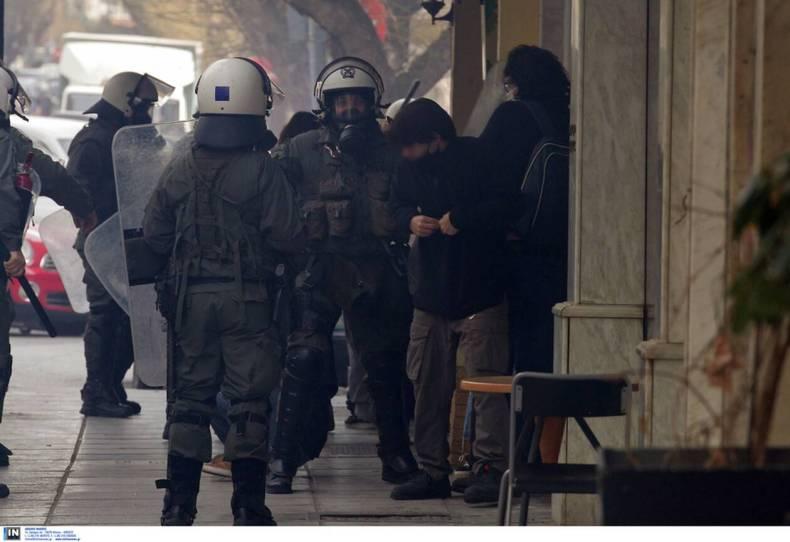 https://cdn.cnngreece.gr/media/news/2021/02/10/254033/photos/snapshot/syllalythrio-thessaloniki-6.jpg
