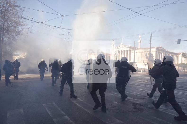 https://cdn.cnngreece.gr/media/news/2021/02/11/254122/photos/snapshot/panekpaideytiko-3.jpg