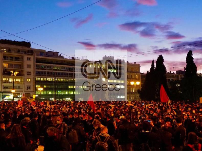 https://cdn.cnngreece.gr/media/news/2021/02/11/254193/photos/snapshot/panekpaideytiko-syllalhthrio-athina-1.jpg