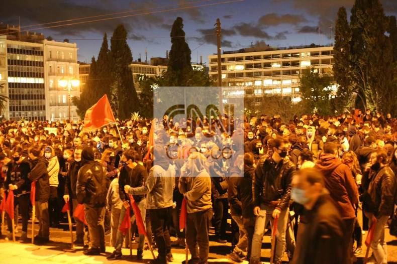 https://cdn.cnngreece.gr/media/news/2021/02/11/254193/photos/snapshot/panekpaideytiko-syllalhthrio-athina-2.jpg