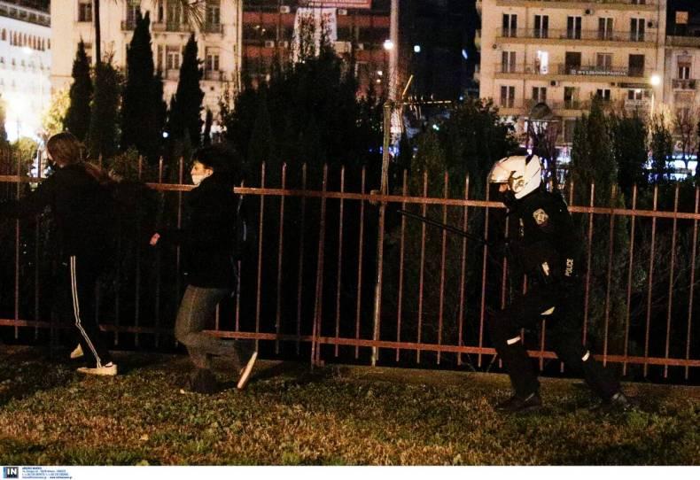 https://cdn.cnngreece.gr/media/news/2021/02/12/254235/photos/snapshot/thessaloniki-3.jpg
