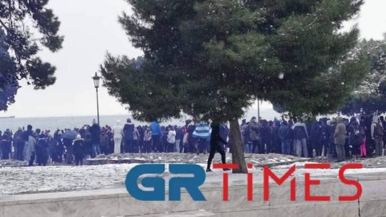 https://cdn.cnngreece.gr/media/news/2021/02/14/254513/photos/snapshot/thessaloniki-2.jpg