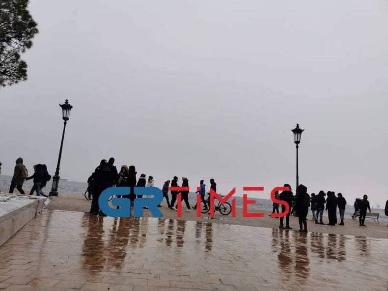 https://cdn.cnngreece.gr/media/news/2021/02/14/254529/photos/snapshot/thessaloniki-3.jpg