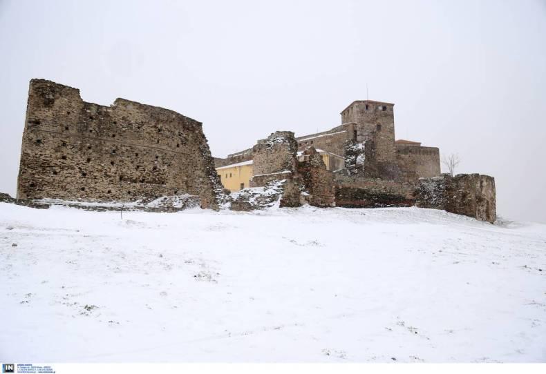 https://cdn.cnngreece.gr/media/news/2021/02/15/254581/photos/snapshot/thessaloniki8.jpg
