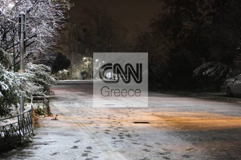 https://cdn.cnngreece.gr/media/news/2021/02/16/254692/photos/snapshot/athina-hionia-14025696336777_3691932964539533357_n.jpg