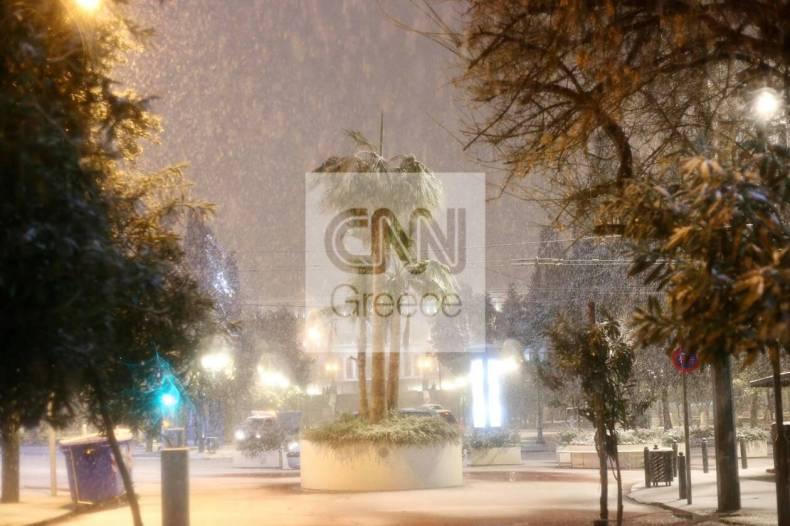 https://cdn.cnngreece.gr/media/news/2021/02/16/254706/photos/snapshot/athina-hionia-0326936856791_4185360899327874425_n.jpg